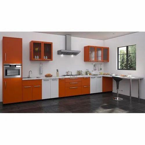 kutchina modular kitchens  latest price dealers