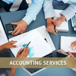 Auditing and Assurance Accounting Service