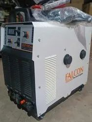 Falcon Technologies Cut-100 Plus