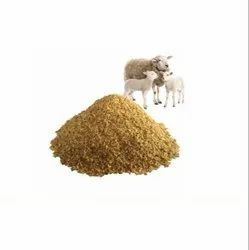 Poultry Feed Supplements And Additives