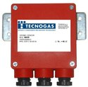 Tecnogas Seismic Sensor M90W