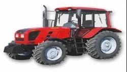 Belarus Tractor- 84 Hp, 4 Cylinder