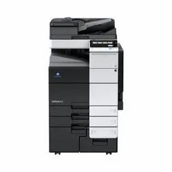 Konica Minolta Bizhub 958 Multifunction Printer