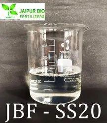 JBF SS20