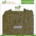 Dried Bajri, Country Of Origin: India, Bajro