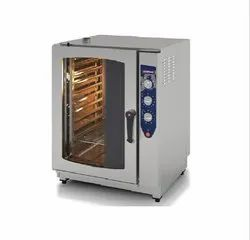 Inoxtrend Electric Combi Oven 11 tray