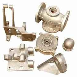 Investment casting suppliers in coimbatore chennai chinese investment in asean countries