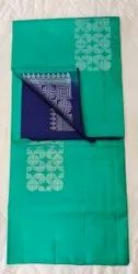 YOUR ZODIAC SIGN'S FORTUNE COLORS SAREES