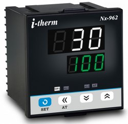 Nx-962 PID Temperature Controller