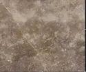 Grey Colamandin Marble