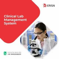 Offline Clinical/Pathology Lab Management System, For Windows, Free Demo/Trial Available