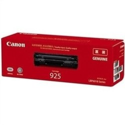 Canon 925 Cartridge