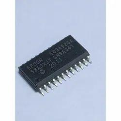 Epson L210 L220 L360 Program IC E09A92GA