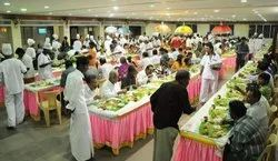 Wedding Catering Recruitment Services