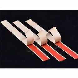 Red Anti Tracking Mastic Tape