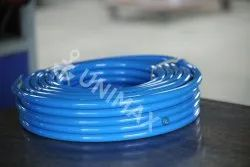PVC Jet Hose, For Water, High Pressure