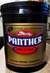 PD3 Max Cross Linking Wood Adhesive