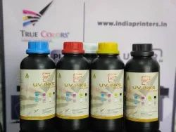 True Colors UV Ink For Gh2220 Printhead