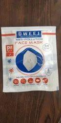 Dweej N95 mask