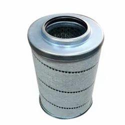 BOMAG Grey Tandem Roller Hydraulic Filter