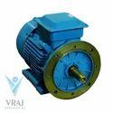 ABB Electric Motor
