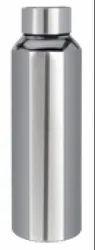 Steel Water Bottle - 750 ml