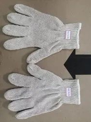 Cotton Hand Gloves 40 GRAMS