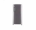 Lg Single Door Direct Cool Refrigerator 215 Liters-d221apzy-pz