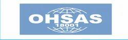 ISO 18001 Consultancy Service