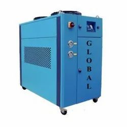 Water Condensing Chiller