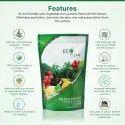 Eco Clean - Fruit, Vegetable, Paneer, Meat & Fish Cleaner
