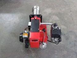 Alloy Red GAS BURNER JNG 250