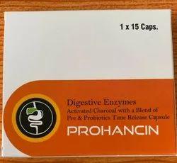 Prohancin