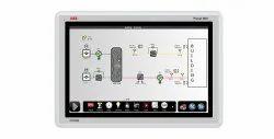 Namrat Automation 1 Port Touch Screen Panel