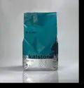 Dental Plasters Kalstone (General Laboratory Natural Stone)