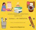 Uk Assignment Help