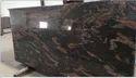 Tiger Skin Wave Granite