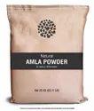 Amla Powder For Health