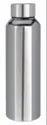 Steel Water Bottle - 500 ml