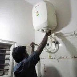 Water Geyser Repairing Services, Hyderabad