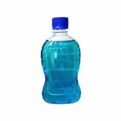 250 Ml Dishwash Liquid, For Dish Washing
