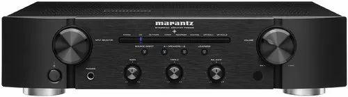 Marantz Integrated Amplifier pm6006