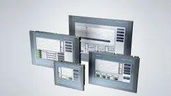 Panel Mount Siemens HMI (Human Machine Interface) Repairing Services