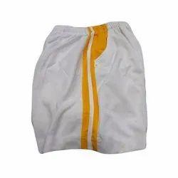 Polyester Golf Shorts