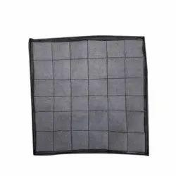 AC Micron Air Filter