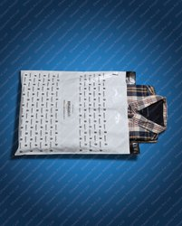 Dhwani Mailing Bags