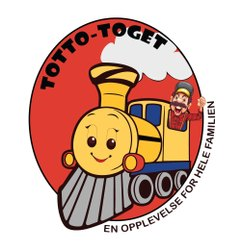 Logo Digital Graphic Designs