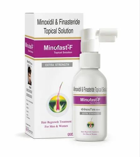Gary Minofast F Lotion Packaging Size 60 Ml Packaging Type Bottle Rs 650 Pack Id 22647832055