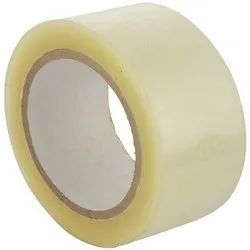 Transparent Tape 48mm