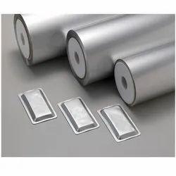 OPA/Foil/HSL Blister Foil